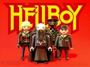 Hellboy_Playmobil___Badguys_by_JakobWestman