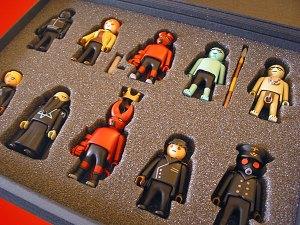 Hellboy_Playmobil___Box_by_JakobWestman