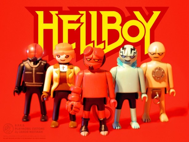 Hellboy_Playmobil___Goodguys_by_JakobWestman