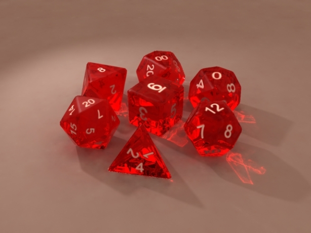 dice_ritual_caustics_test_1_by_evilarcana.jpg