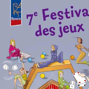 festivaldesjeux2007_page_1_image_0001.jpg