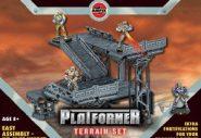 platformerterrian-set-799