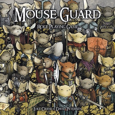 mouseguardrpg-thumb.jpg