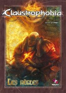 claustro_rulebook_fr_lr_lr-1