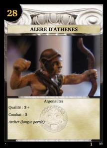 alere-dathenes
