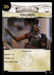thelamon