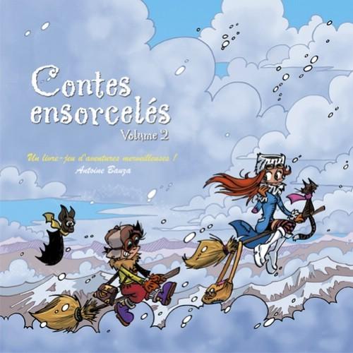 contes-ensorceles-volume-2_3539425_3539425_3539425-3539425.jpg
