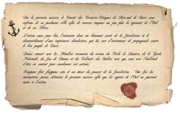 convocation-citoyens-coarsi.jpg
