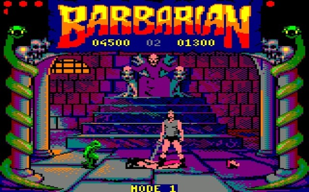 barbarian_1.jpg