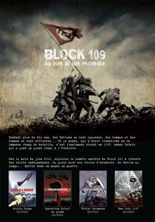 block109-flyer
