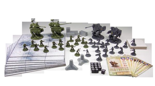 dust-tactics-3d-layout.png