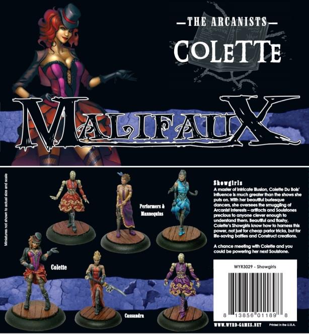colettebox.jpg