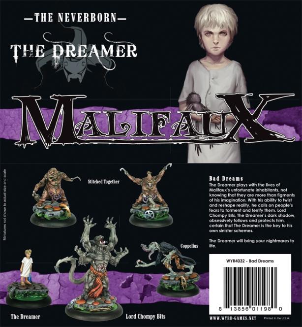 wyrd-box-dreamer.jpg