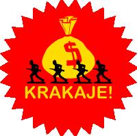 krak.png