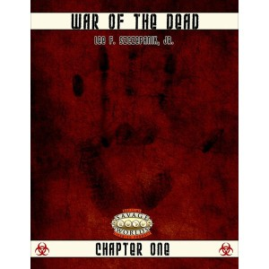 savage-worlds-war-of-the-dead-chapter-one