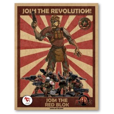 red_blok_revolution_poster-p228084763180446540tdcp_400.jpg