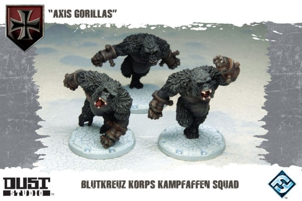 dt018-gorillas-cover_copy.jpg
