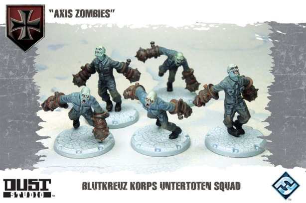 dt020-zombies-front_copy1.jpg