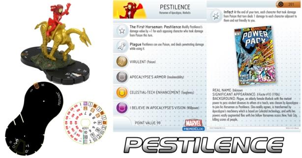 pestilence-x-201.jpg