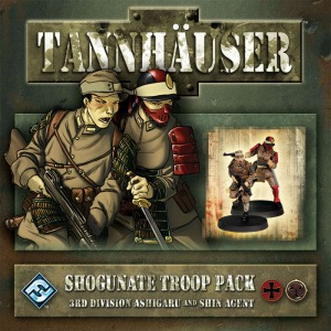 th15-cover-tannhauser-st_copy