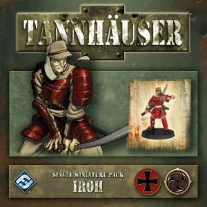 th24-cover-tannhauser-iroh_copy