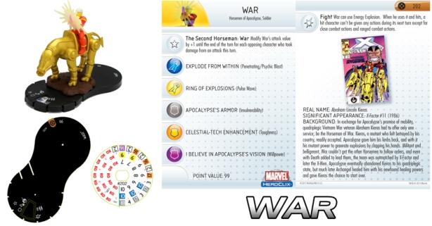war-x-202.jpg