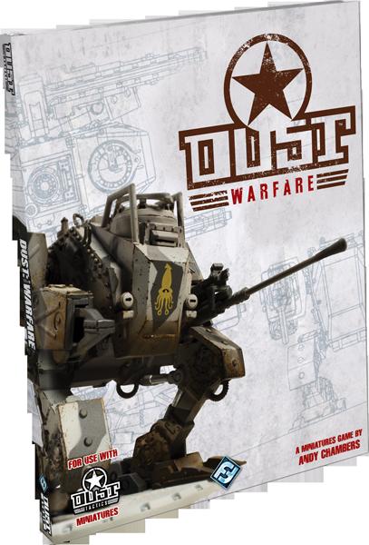 book-dust-warfare.png