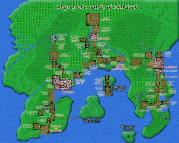 nordock-fullmap-2.jpg