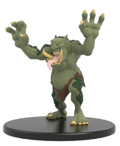 troll1-1