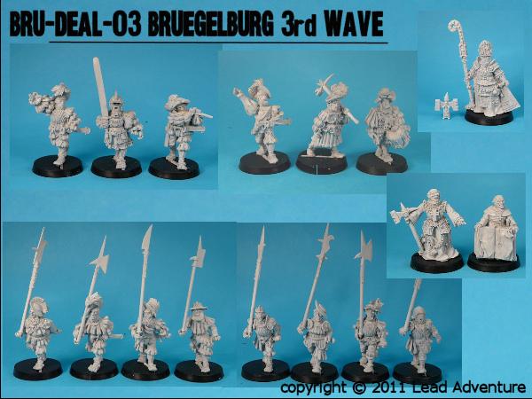 bru-deal-03.jpg