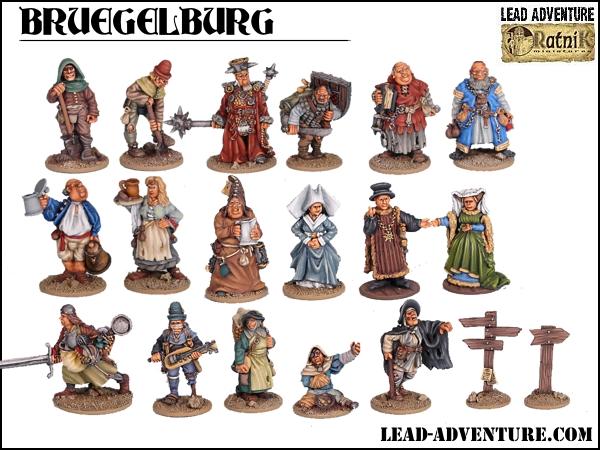 bruegelburg.jpg