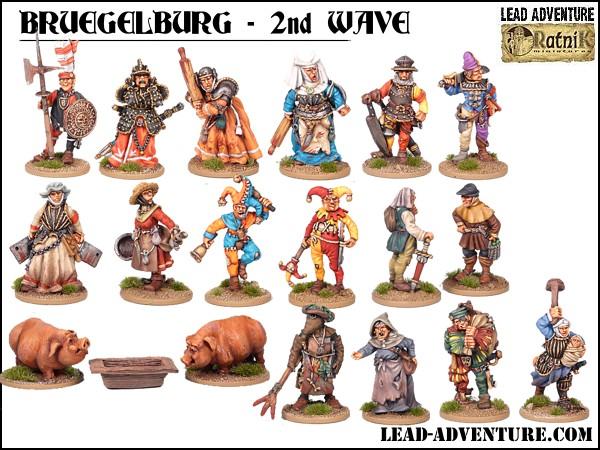 bruegelburg_deal_2.jpg