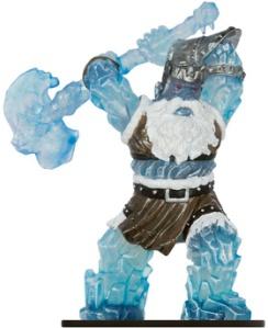 frost_titan