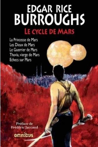 cycle-de-mars_omnibus_2012.jpg