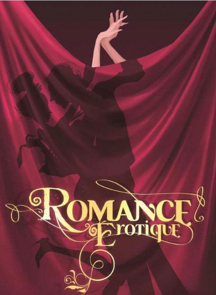 romance-erotique-z.jpg