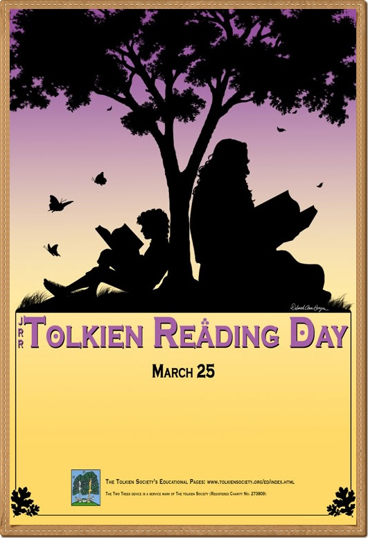 tolkien_reading_day.jpg