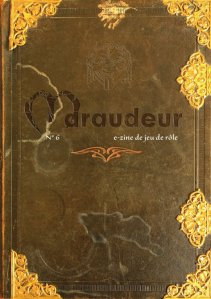 maraudeur_6_001