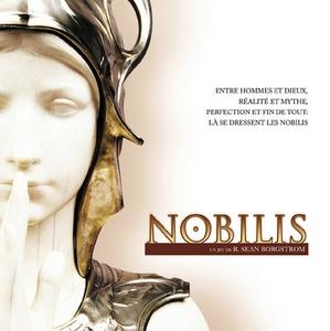 nobilis.jpg