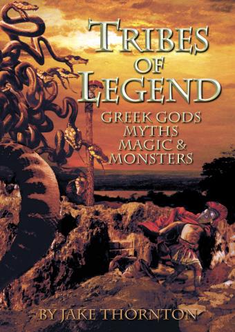 pdf freecontes et legendes de la mythologie grecque
