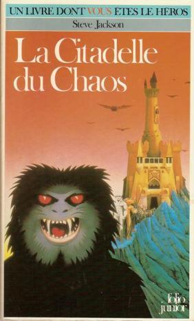 02_citadelle_chaos