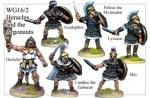 argonautes1