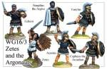argonautes2