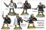 argonautes3