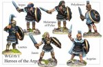 argonautes6