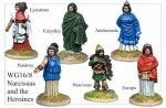 argonautes7