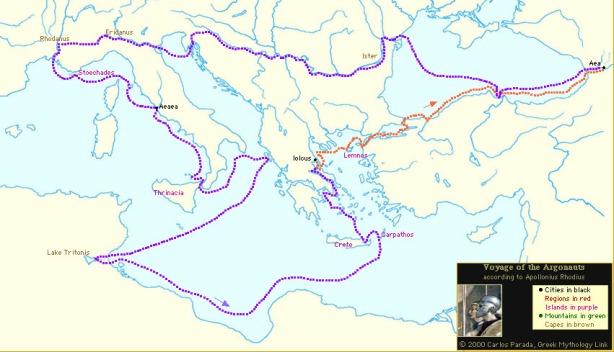 argonautsmap01