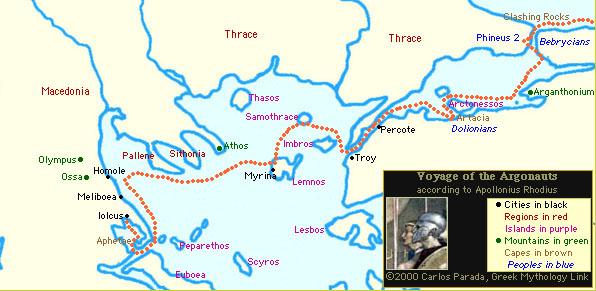argonautsmap02
