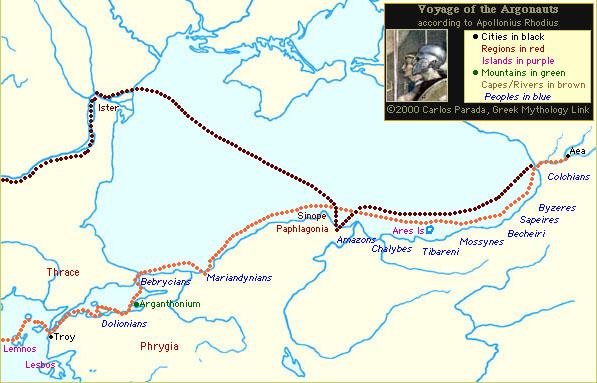 argonautsmap03