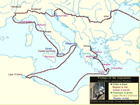 argonautsmap04