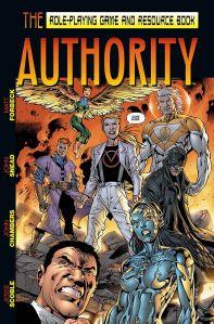 authority_splash